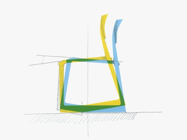Tip Ton Sketch 5_web_4-3  VITRA Designmöbel online kaufen bei www.bruno-wickart.ch