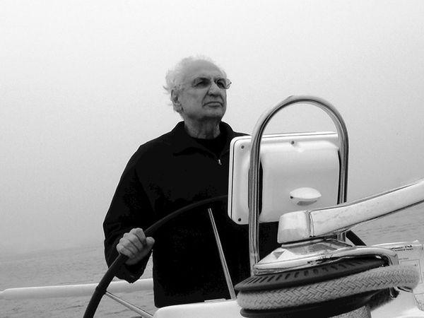 Frank O. Gehry_web_designer_filter