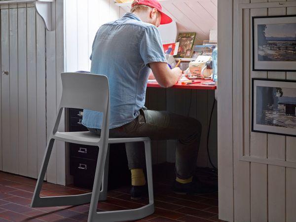 Tip Ton RE_web_4-3  VITRA Designmöbel online kaufen bei www.bruno-wickart.ch