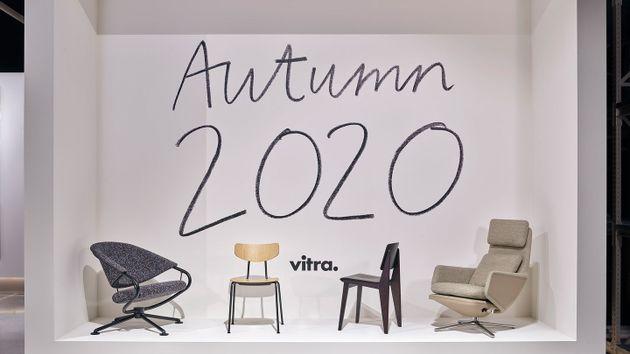 Vitra Home, Furniture Brands International List