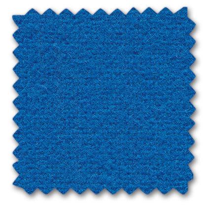 50 blau