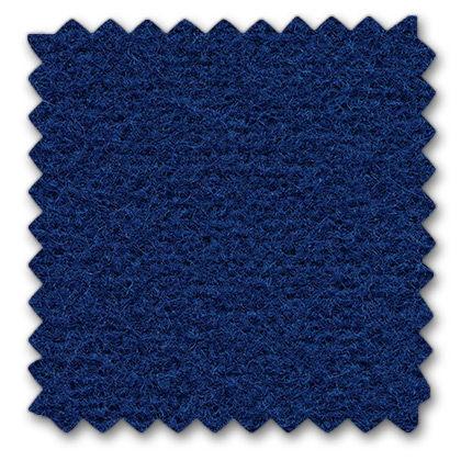 02 bleu foncé