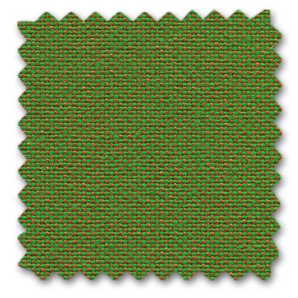 61 verde clásico / coñac