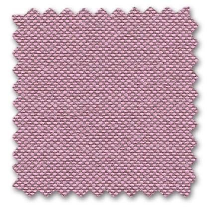 15 pink / sierragrau