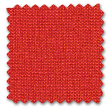 63 red / poppy red