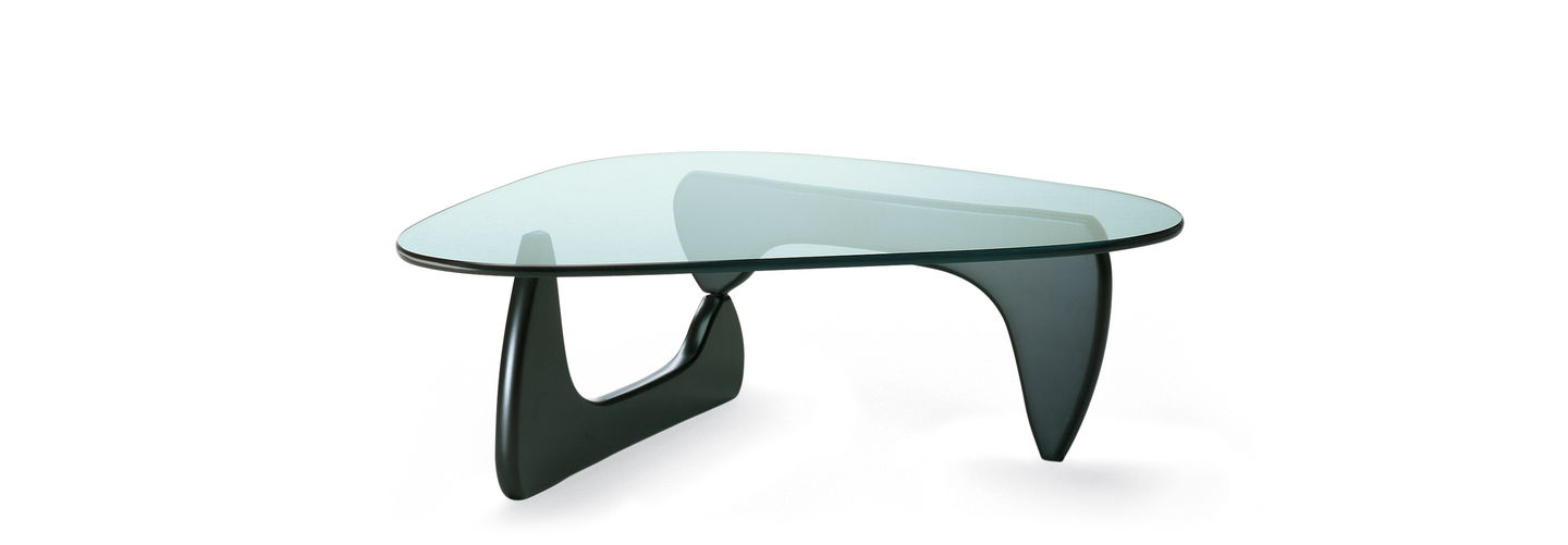 Noguchi Coffee Table_web_sub_hero