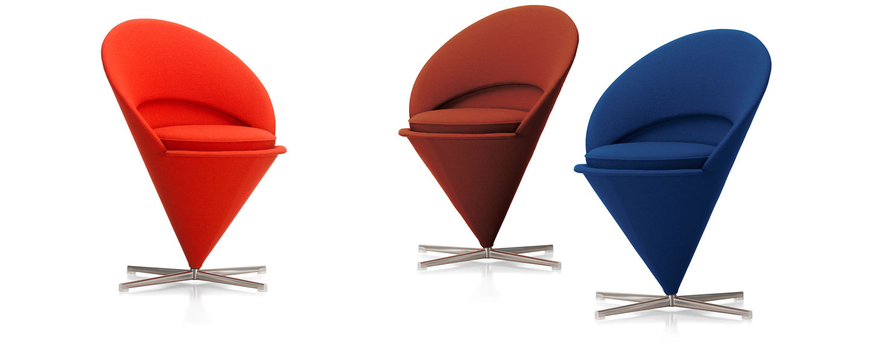 Cone Chair_web_sub_hero