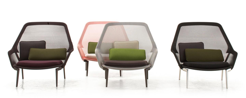 Slow Chair 4x cushions_web_sub_hero