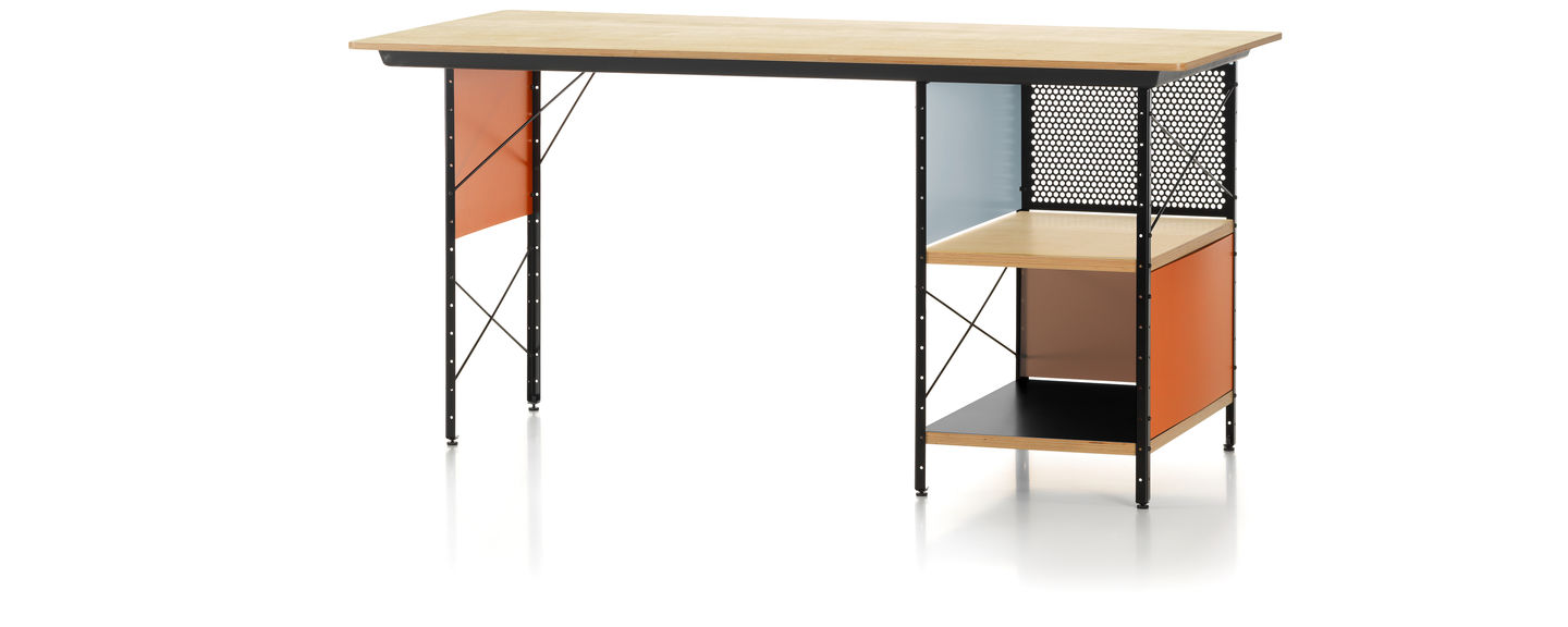 Eames Desk Unit_web_sub_hero