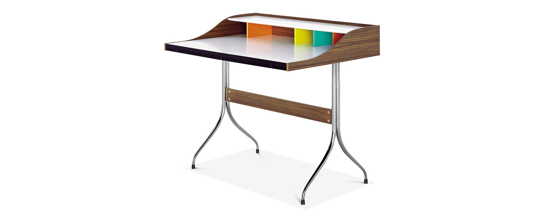 Home Desk EA106_web_sub_hero