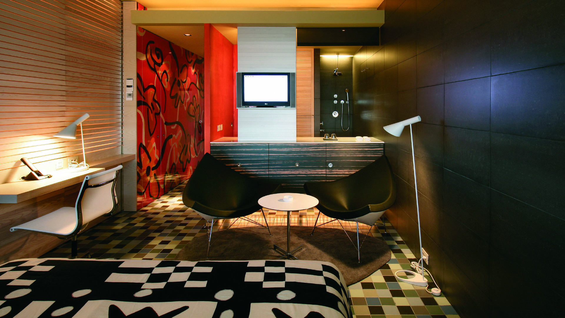 Hotel Puerta America_web_reference