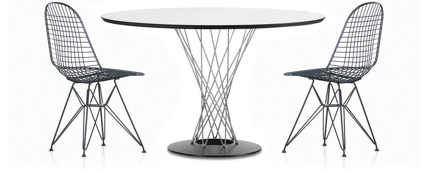 Dining Table WireChair_web_sub_hero