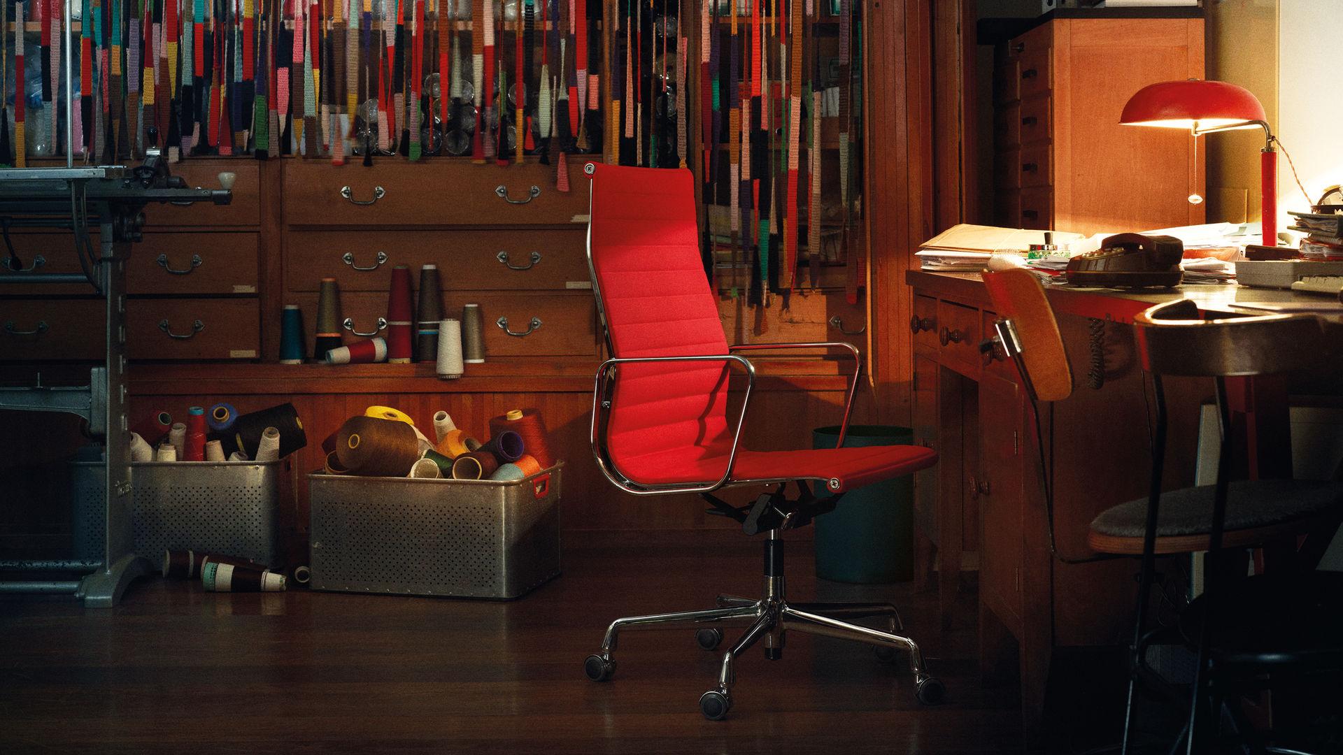 Aluminium Chair EA 119_web_16-9