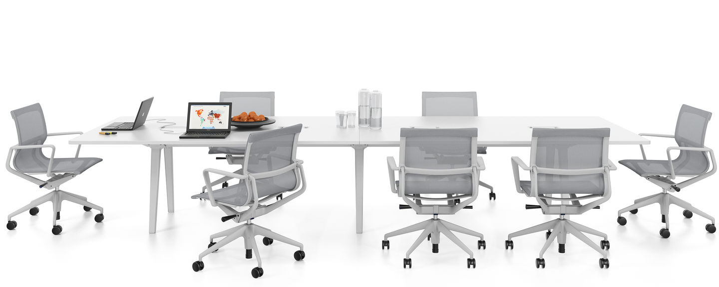 Joyn Conferencing melamine-PhysixChair_web_sub_hero