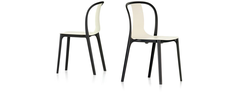 Belleville Chair_Plastic_web_sub_hero