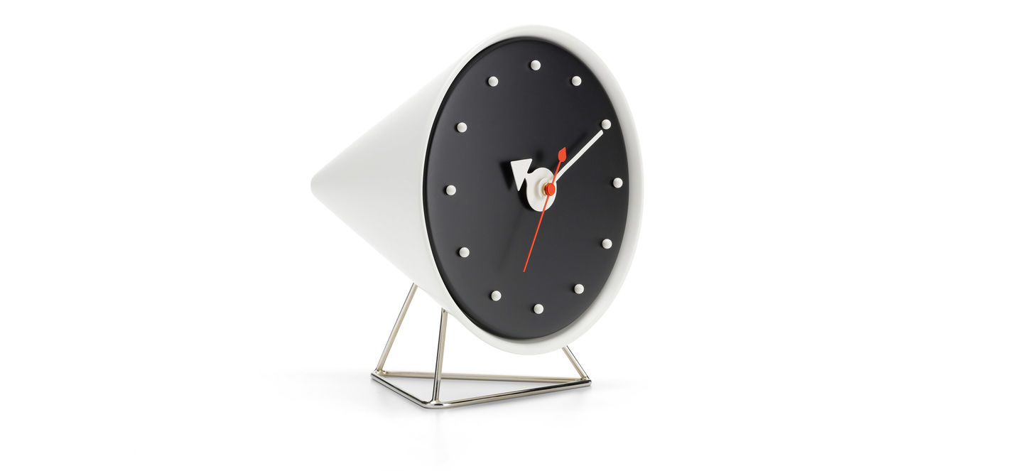 Desk Clock Cone_web_sub_hero