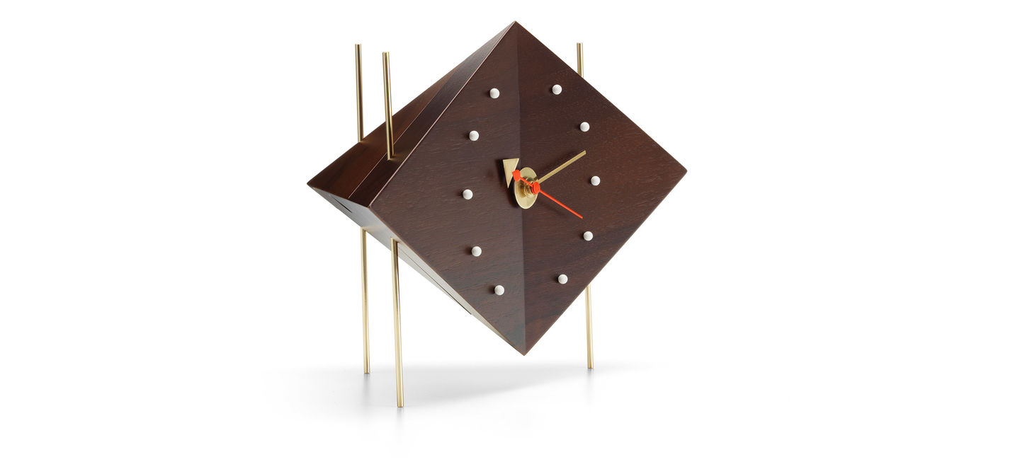 Desk Clock Diamond_web_sub_hero