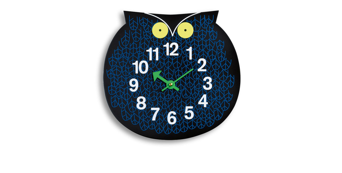Zoo Timer Omar the Owl_web_sub_hero