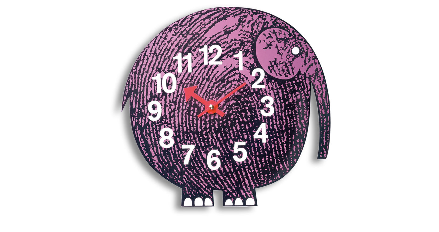 Zoo Timer Elihu the Elephant_web_sub_hero