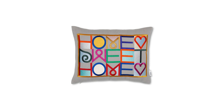 Emboidered Pillow_web_sub_hero