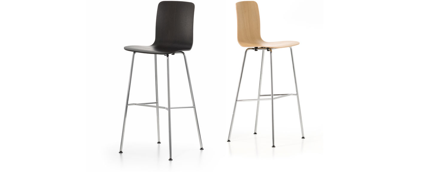 HAL Ply Stool High_web_sub_hero