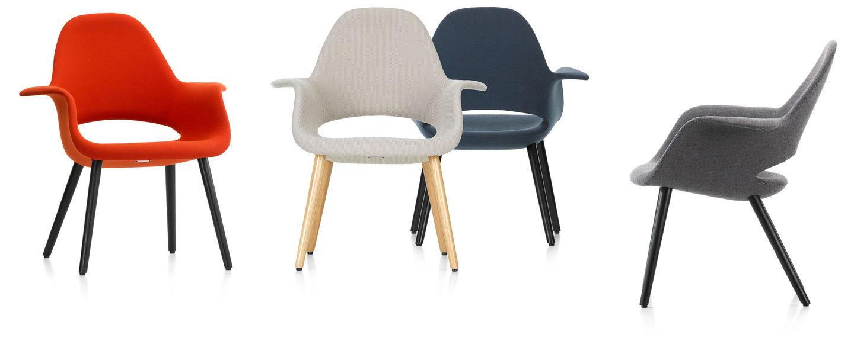 Organic Chair_web_sub_hero