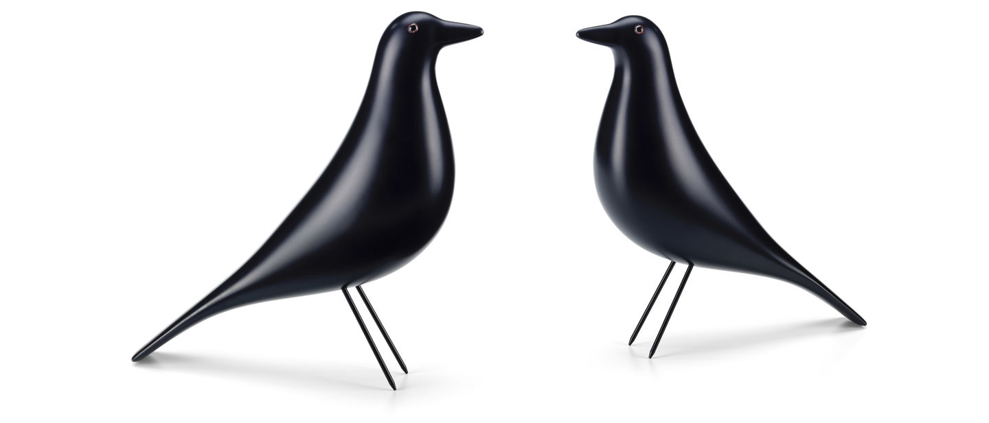 Eames House Bird_web_sub_hero