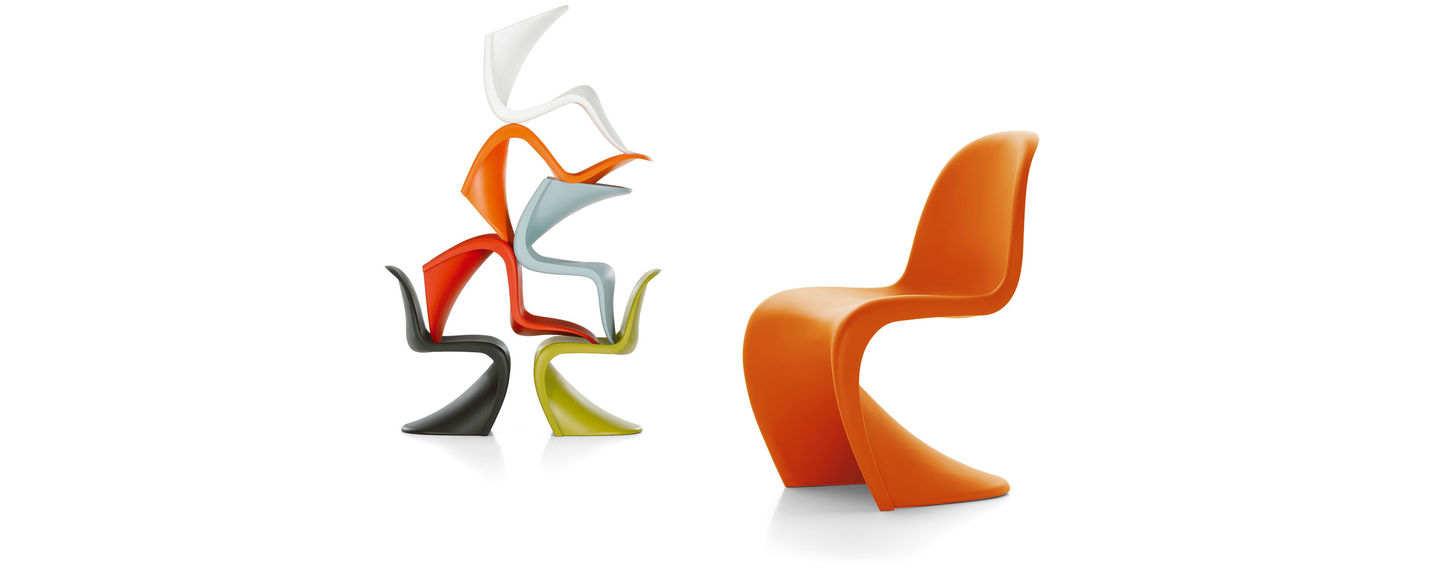 Panton Chair_web_sub_hero