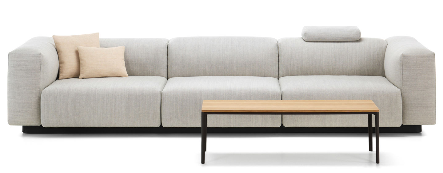 Soft Modular Sofa 3er_web_sub_hero