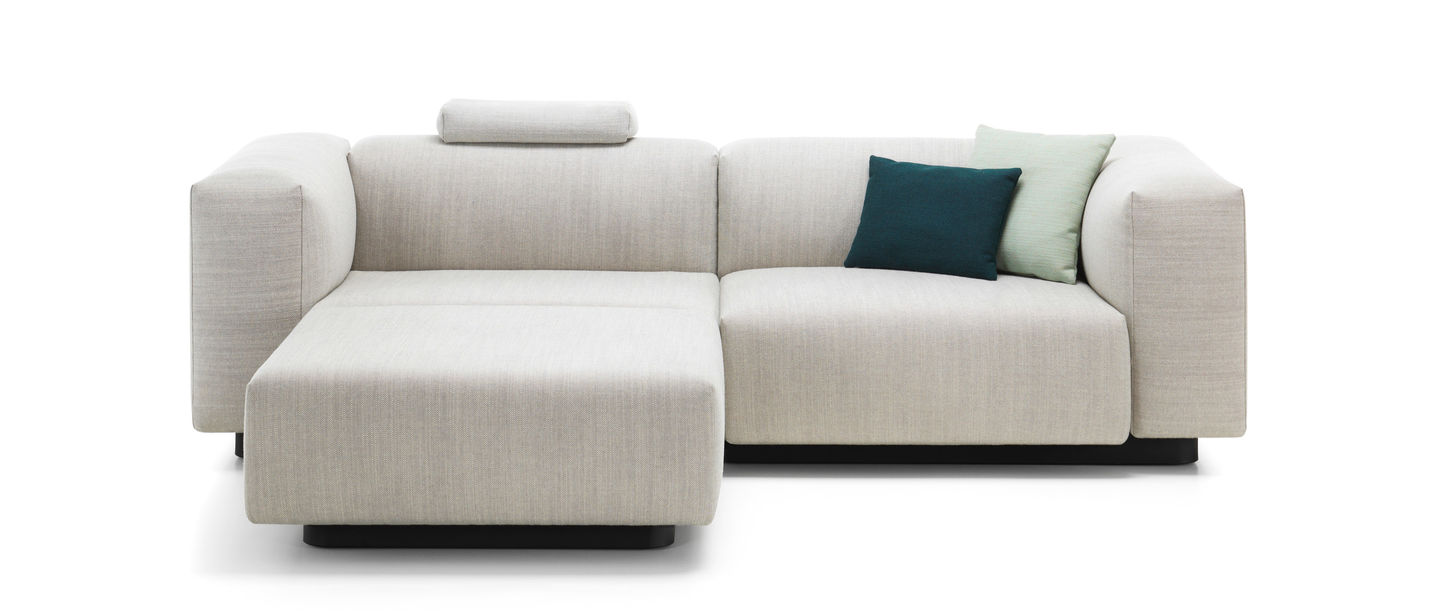 Soft Modular Sofa, Chaise Longue_web_sub_hero