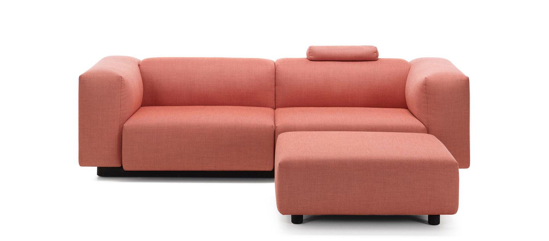 Soft Modular Sofa 2er, Ottoman_web_sub_hero