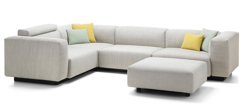 Soft Modular Sofa 1er, 2er, Ottoman_web_sub_hero