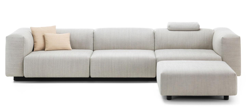 Soft Modular Sofa 3er, Ottoman_web_sub_hero