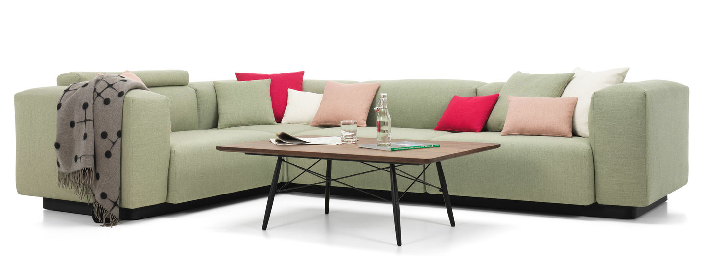 Soft Modular Sofa 1er, 2er_web_sub_hero