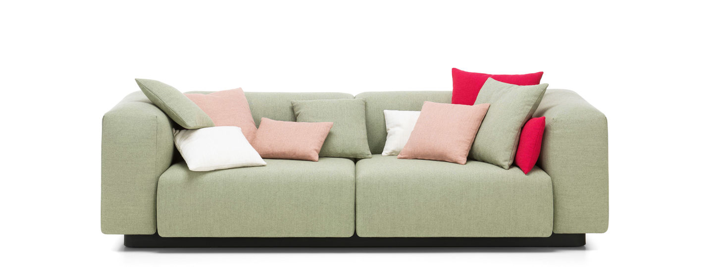 Soft Modular Sofa 2er_web_sub_hero