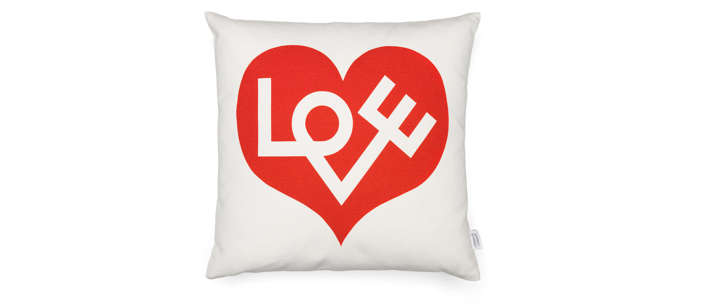 Graphic Print Pillows heart crimson_web_sub_hero