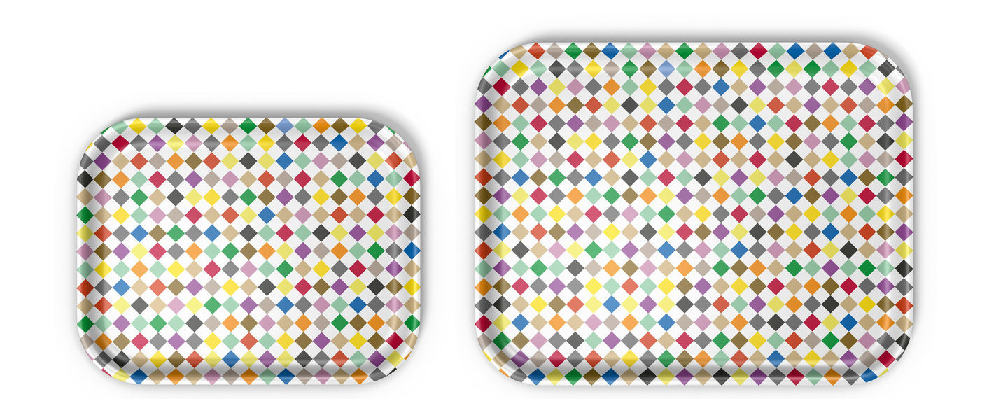 Classic Trays diamonds multicolour_web_sub_hero