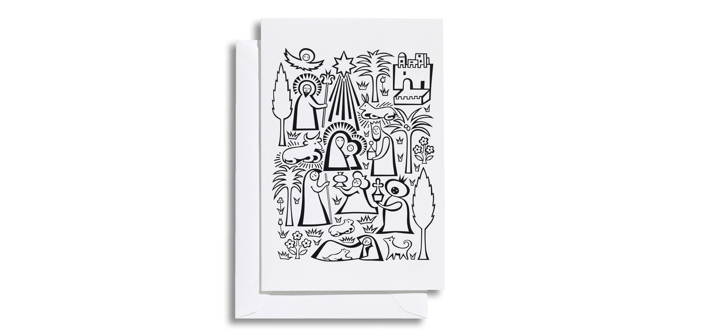 Greeting Card big Nativity_web_sub_hero
