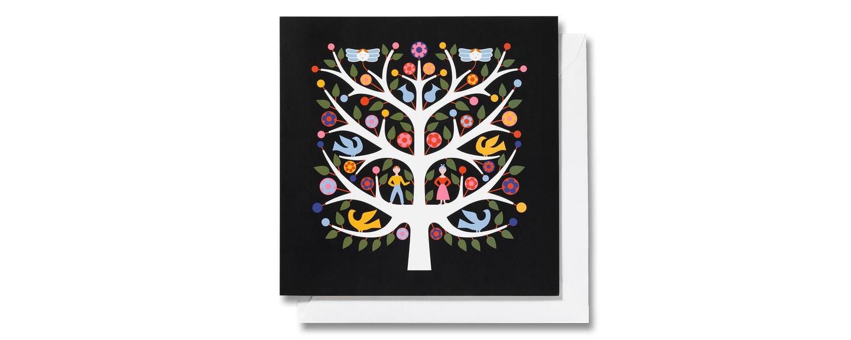 Greeting Card square Tree of Life_web_sub_hero