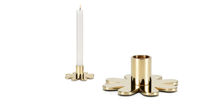 Brass Candleholder Petal_web_sub_hero