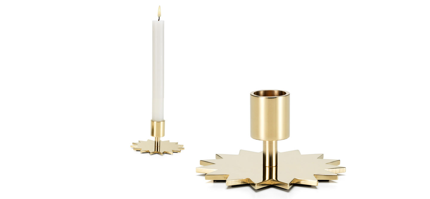 Brass Candleholder Star_web_sub_hero