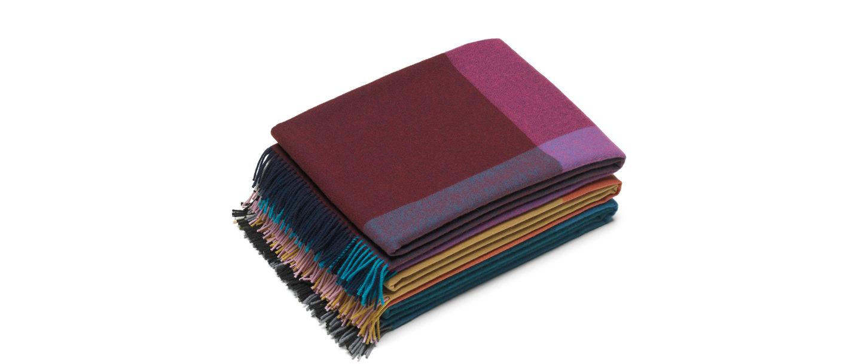Colour block blanket - Group_web_sub_hero