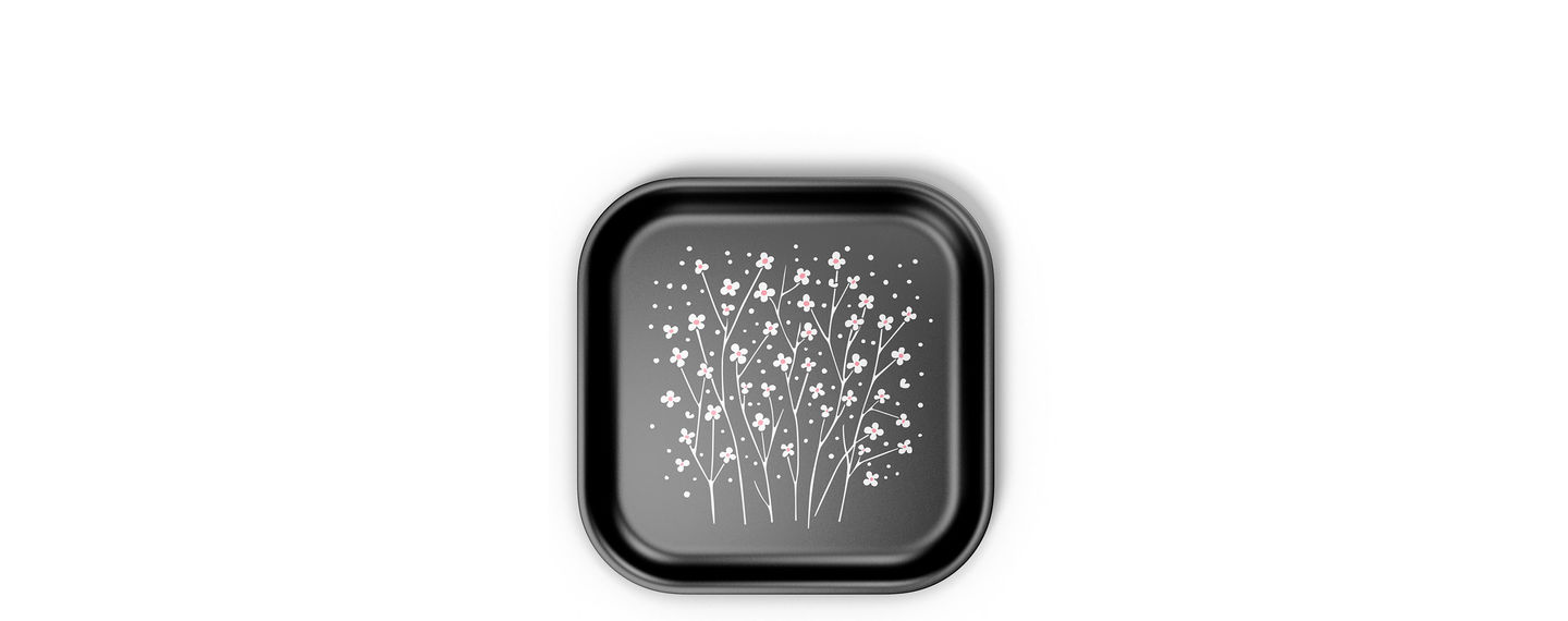 Classic Trays small babys breath_web_sub_hero