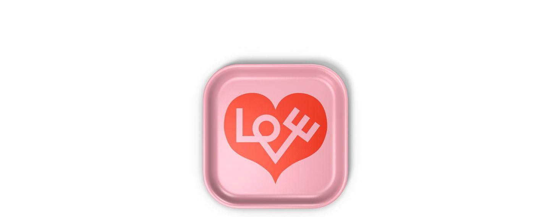 Classic Trays small love heart_web_sub_hero