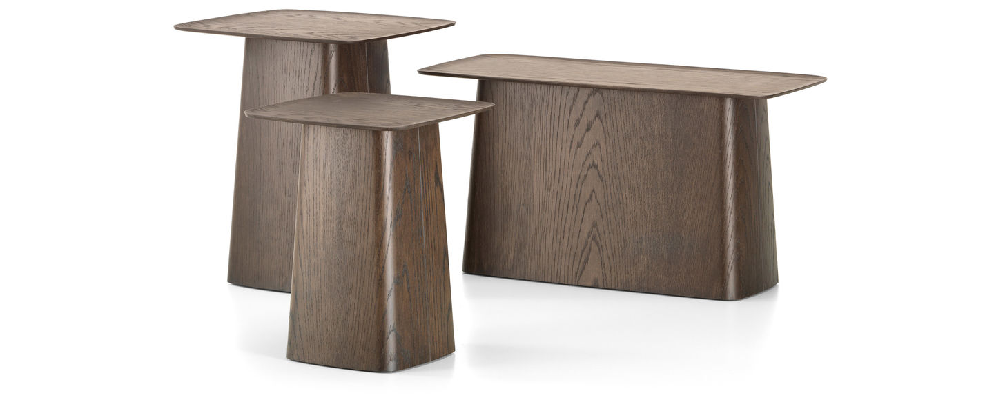 Wooden Side Table Group_web_sub_hero
