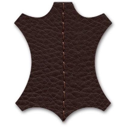 68 chocolat