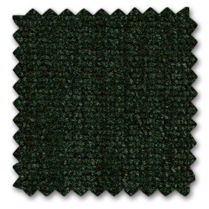 11 verde oscuro