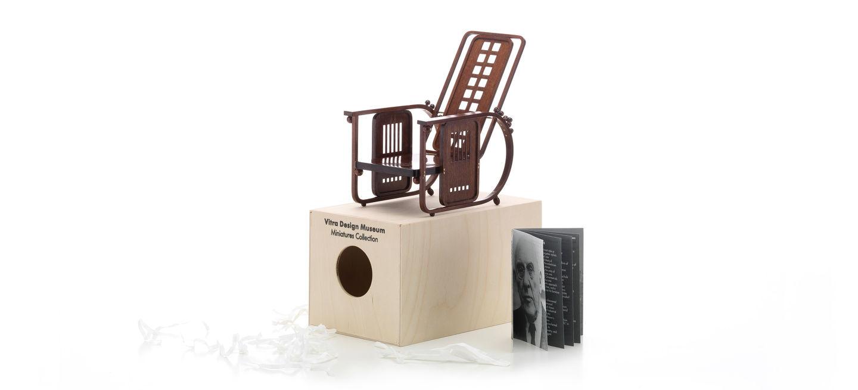 Sitzmaschine_Miniature_web_sub_hero