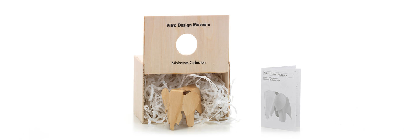 Plywood Elephant natur_Miniature_web_sub_hero