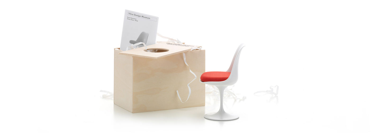 Tulip Chair_Miniature_web_sub_hero